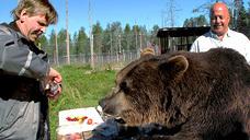 Finland - Bizarre Foods - Travel Channel | Finland | Scoop.it