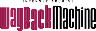 Victime d'un incendie, le projet Internet Archive lance une collecte de fonds | La Vie Cheap - la revue de Web | Scoop.it