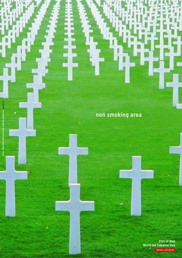 E-Cigarettes has a Huge Cheerleader: Big Tobacco - PRNewser | Ecig Me Please | Scoop.it