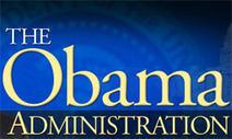 Obama Administration Calls Pro-Lifers Terrorists Again | LifeNews.com | BiltrixBoard | Scoop.it