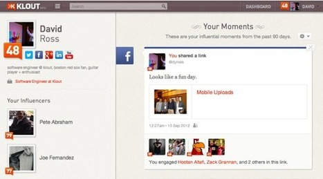 Scaling the Klout API with Scala, Akka, and Play « The Official Klout Blog | Klout | Akka | Scoop.it