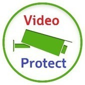 Supraveghere VideoProtect | Camere supraveghere Video Protect | Scoop.it