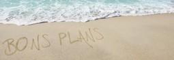 Comment trouver des bons plans ? | Les aventures d'une maman du net | Scoop.it