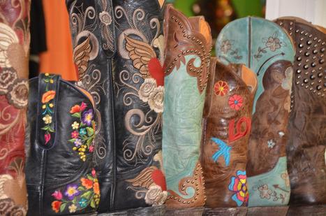 KL Collection Sponsors the Art & Design Matters Texas Art Crawl | Art & Design Matters | Scoop.it