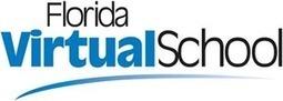 Florida Virtual School Jobs | Digital Learning, Technology, Education | Scoop.it