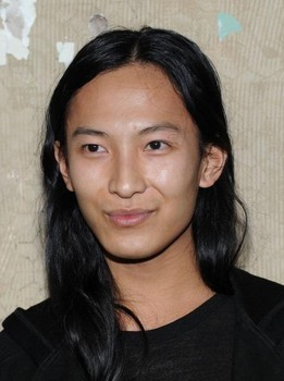 Alexander Wang rumored to create a Balenciaga haute couture line - Examiner.com | Simply Stylish | Scoop.it