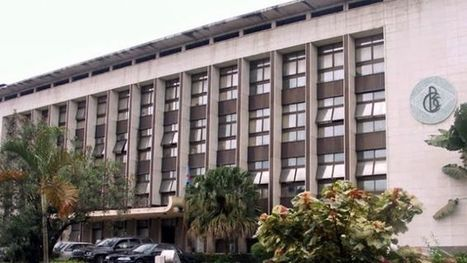 RD Congo: la principale institution de microfinance mise sous tutelle de la Banque centrale@Investorseurope | Investors Europe Mauritius | Scoop.it