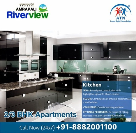 Property in Noida Extension, Amrapali Residentail Projects in Noida NCR: Own Ace Homes in Amrapali Riverview Noida Extension | Own Blissful Homes in prime location of Greater Noida with us!!! :) | Scoop.it