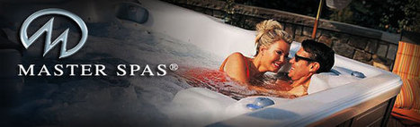 Special Care for Your Special Friend: Hot tub Maintenance | Hot tub | Scoop.it
