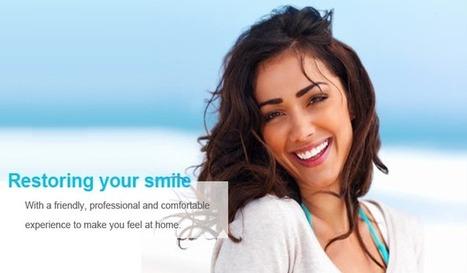 dentist alpharetta ga | Cosmetic Dentistry Alpharetta | Scoop.it