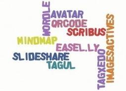 Ecrire pour le web, illustrer son article   Le Paradis de Matange   Scoop.it