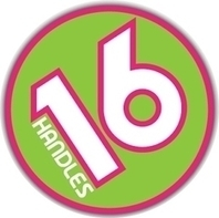 16 Handles Gets Innovative With Latest In-Store Promo | Restaurant Social Media Marketing Insights | Scoop.it