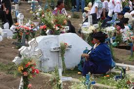 Important Holidays in Ecuador | Ecuador, Devin Elder | Scoop.it