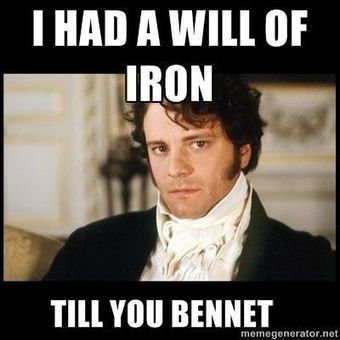 26 Literary Puns Only True Book Lovers Will Understand | Litteris | Scoop.it