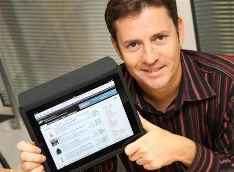 IdNext renforce son comparateur de produits éco-responsables | Comparateur produits | Scoop.it