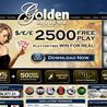 Online Casino & Forex Trading
