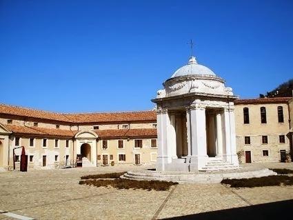 Mole Vanvitelliana: visita all'ex Lazzaretto di Ancona   Le Marche un'altra Italia   Scoop.it