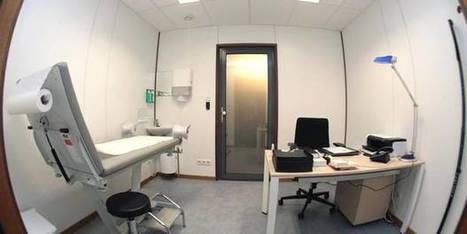 La Libre⎥Vers un centre Tadam bis ? | L'actualité de l'Université de Liège (ULg) | Scoop.it