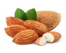 20 Healthiest Nuts Around The World That Can Improve Life | Nutrition Today | Scoop.it