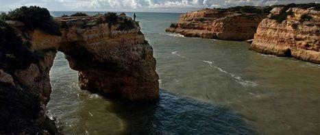 Primeiros cinco meses no turismo melhores do que recorde de 2013   ecotourisnovation   Scoop.it