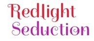Ottawa Escorts in Canada | Wildest Escort Services in Ottawa | Redlight-Seduction | Scoop.it