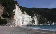 Escursione Naturalistica Baia delle Zagare, Gargano | Puglia | Tournelsud.com | Scoop.it