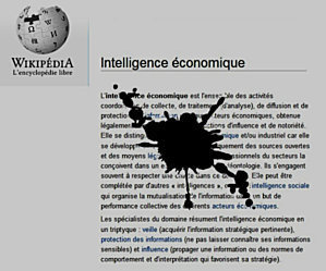 Competitive Intelligence, Business Intelligence, Intelligence Économique... : le flou sémantique | Veille_Curation_tendances | Scoop.it