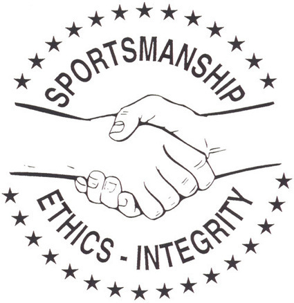 Sports Ethics vs. Competition | Read this and go to paradise | Sports Ethics: Travick M. | Scoop.it