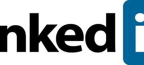 ZOOM sur LinkedIN : Le Social Media Marketing est le top 25 sur la ... | WEBMARKETING | Scoop.it