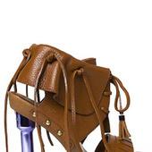 Los zapatos más bellos | Zapatos a la moda | Scoop.it