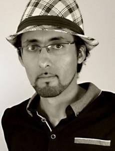 Les 7 péchés capitaux du e-commerce par Samy Berkani - Webia Blog | Bulles d'Ecommerce | Scoop.it