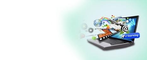 Redes Sociais para Cientistas | Ferramentas da WEB 2.0 | Scoop.it