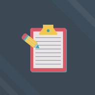Refonte de site web : le cahier des charges - Indexel | Veille Gestion de projet | Scoop.it