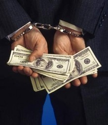 White Collar Crime in Bangladesh: At a Glance   Read to Learn   My Articles   Scoop.it