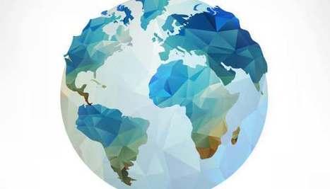 El inglés, ¿idioma dominante en el futuro? | Todoele - ELE en los medios de comunicación | Scoop.it