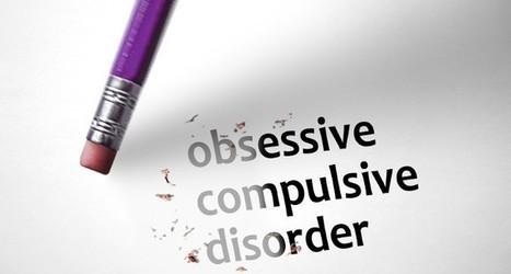 Il Disturbo Ossessivo-Compulsivo - Introduzione alla Psicoterapia - State of Mind (Blog) | Dario De Gennaro | Scoop.it