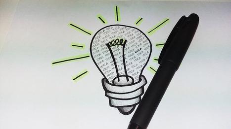 3 conseils pour trouver les sujets qui attireront vos cibles | psychologie | Scoop.it