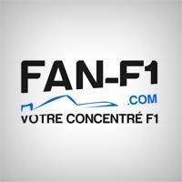 F1 - Les pilotes outsiders pour 2014 - Fan de F1 | paddock-f1 | Scoop.it