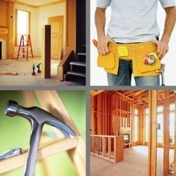 Home Improvements Are Not Investments | Housing | Scoop.it