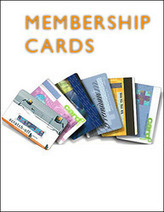 PVC ID Cards Suppliers | RK Security | Scoop.it