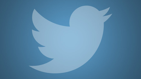 Disappearing Act: Twitter Pulls Share Counts From Tweet Buttons | Swing your communication | Scoop.it
