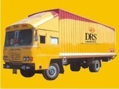Agarwal Packers and Movers | How to chose Best Packers and Movers Services Provider in india hyderabad | Scoop.it