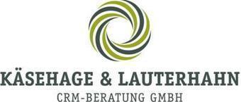 Fortwährendes Lernen in Zeiten des Social CRM - PresseBox (Pressemitteilung) | B2B Social Media & Marketing | Scoop.it
