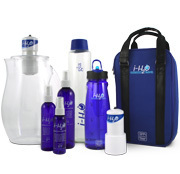 GIA Wellness Water: i-H2O Activation System - Reviews | Health and Fitness | Scoop.it