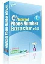 Internet Phone Number Extractor | Data Copy Software| Data Transfer Software | Scoop.it
