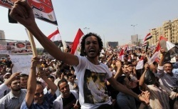 Egypt political ban law stirs controversy, triggers escalation threats | Égypt-actus | Scoop.it