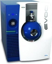 Bruker Introduce the High-Performance LC Triple Quadrupole Mass Spectrometers: | Bruker Corporation | Mass Spectrometry Daily | Scoop.it