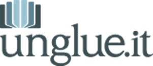 Ebook Crowdfunding Platform Unglue.it Launched — The Digital Shift | school library issues | Scoop.it