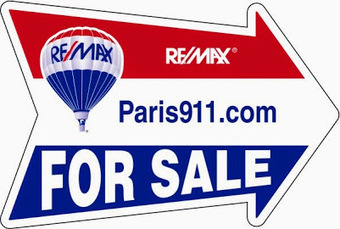 Other Santa Clarita real estate agents wanting foreclosure info | RE/MAX of Santa Clarita California Realty Office | Foreclosures and Distressed Real Estate | Scoop.it