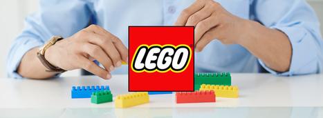 20 de los mejores spots y anuncios publicitarios de Lego   Marketing&Socialmedia   Scoop.it